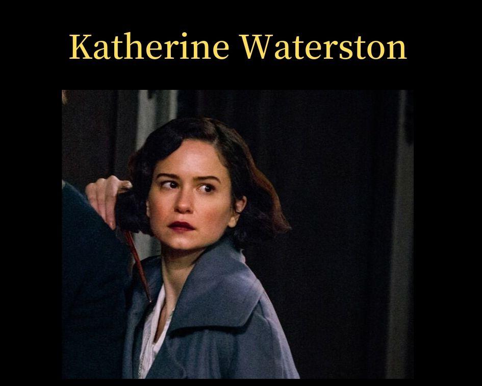 キャサリン・ウォーターストンの画像 p1_34